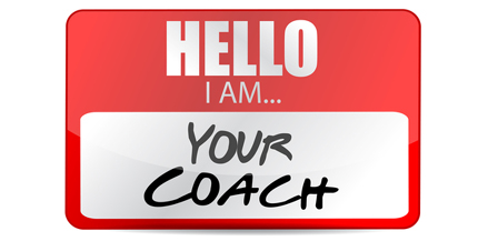 What Motivates Seeking Out a Coach and How Does This Match With the Actual Coaching Results?
