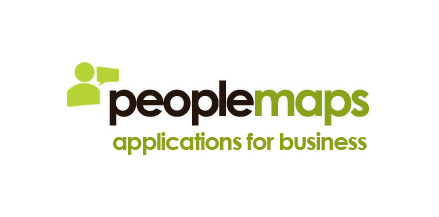 Using the Peoplemap in your Practice