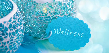 ILCT's Wellness Program Recognized