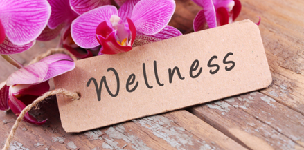 Wellness Coaching or Life Coaching:  Distinctions and Similarities