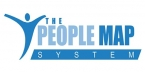 The PeopleMap System