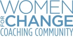 Women 4 Change Coaching Community