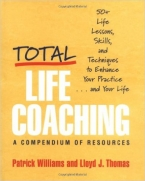Total Life Coaching
