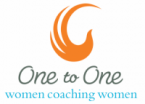 One to One Women Coaching